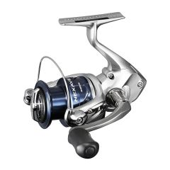 Shimano Nexave FE, 2500, 2500 FE, 5.0, 4.0, 255, 0.18мм - 290м,0.20мм - 240м, 0.25мм - 160м, 3 Shielded Stainless Steel + 1 RB