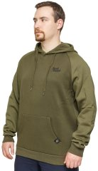 Prologic Bank Bound Hoodie, L