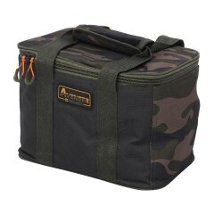 Prologic Avenger Cool & Bait Bag  1x air dry bag, 30x18x23cm