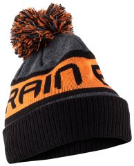 Brain Black/Grey/Orange