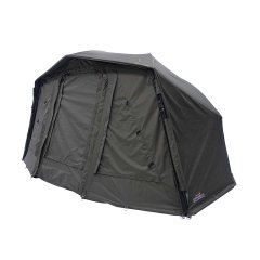 Prologic Commander Brolly System VX3 60""