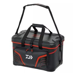 Daiwa Cool Bag FF, 38, 29×46×26