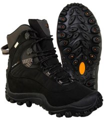 Savage Gear Offroad Boot, 42