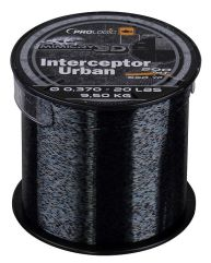 Prologic Interceptor Mimicry Urban 500 м, 0.310 мм., 6.80 кг.(15 lb)
