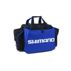 Shimano Allround Dura DL Carryall, 52x37x43cm