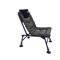 Prologic Classic Commander Chair
