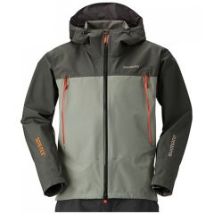 Shimano GORE-TEX Basic Warm Jacket, L