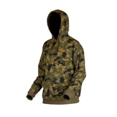 Prologic Bank Bound camo, L